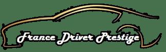 France Driver Prestige